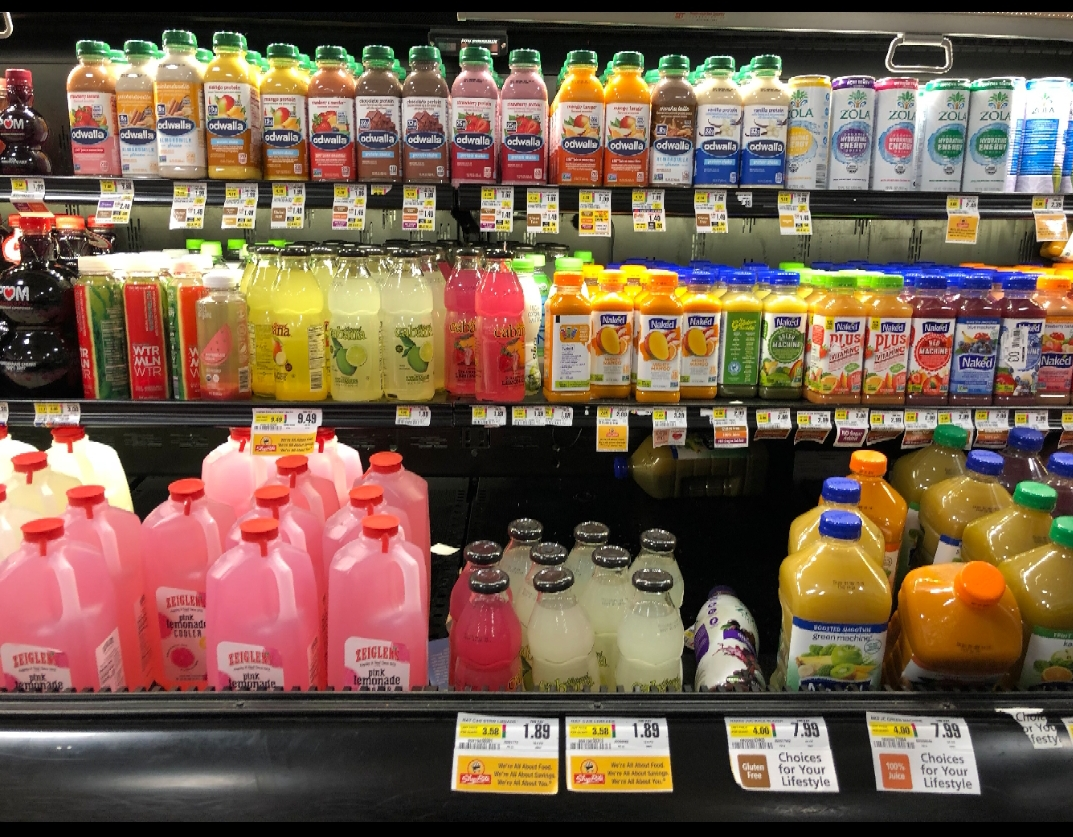 Image result for drinks in shoprite